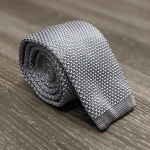 Other - 👔3/$35👔 Knit Tie